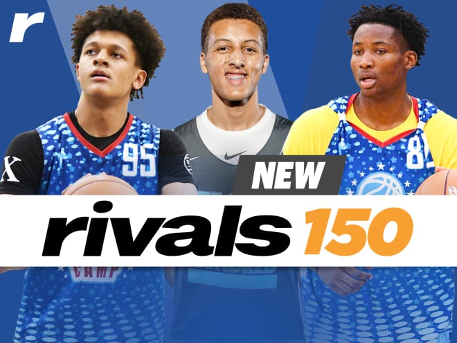 Latest Rivals 150 & ESPN 100 Class of 2021 Rankings: Providence & Big East Targets