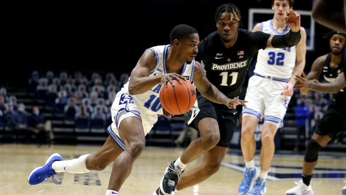 Providence Takes on Xavier in Rematch – Game Preview & Predictions